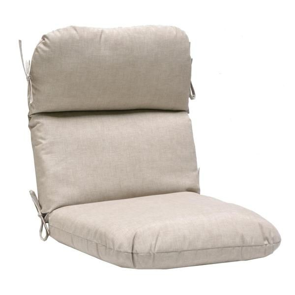 universal replacement chair cushion 851 jackson beechwood in 2019 rh pinterest com