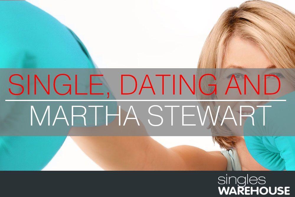 online dating Martha Stewart v Zoey 101, kedy sa Logan a Quinn Štart datovania