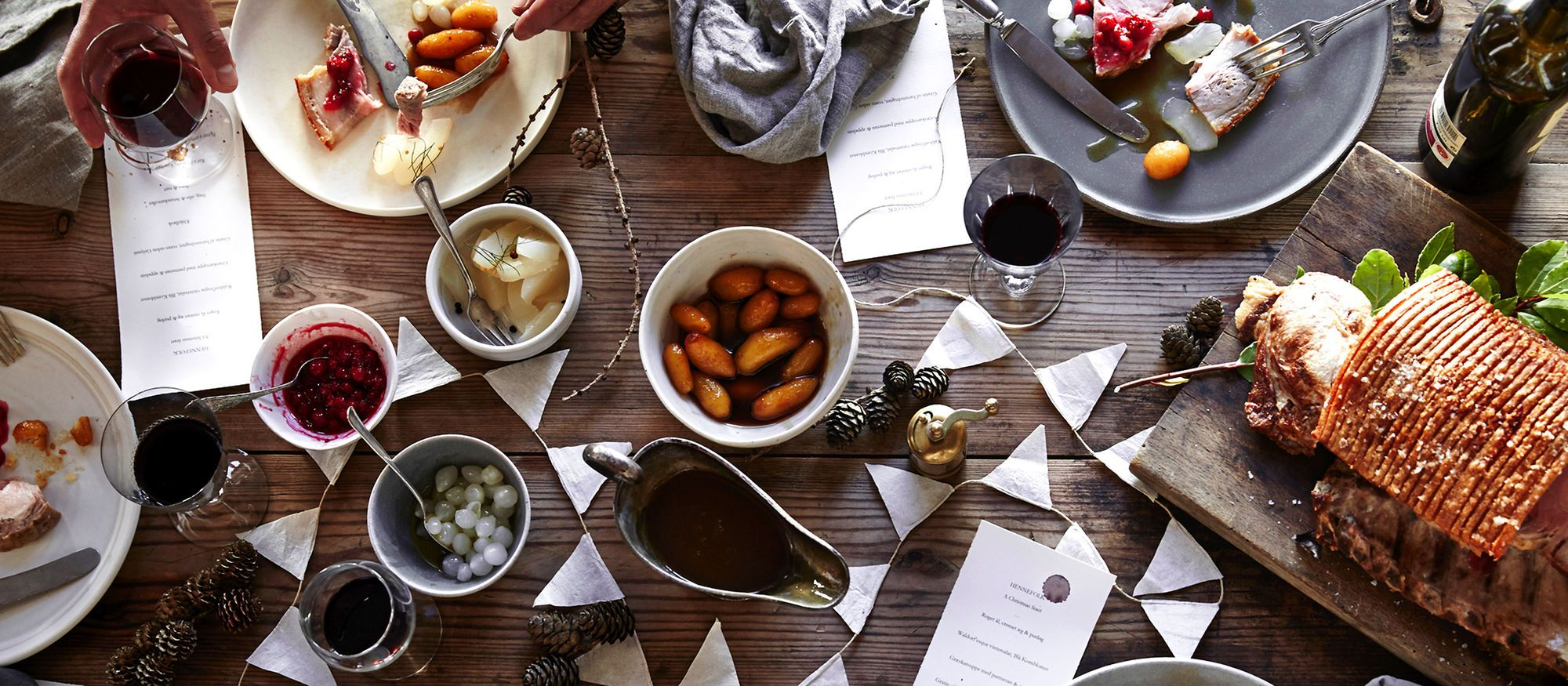 The ultimate guide to holiday recipes appetizers and desserts the ultimate guide to holiday recipes appetizers and desserts forumfinder Choice Image
