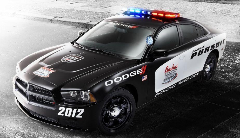 dodge charger es una de las patrullas mas conocidas de los estados rh pinterest com