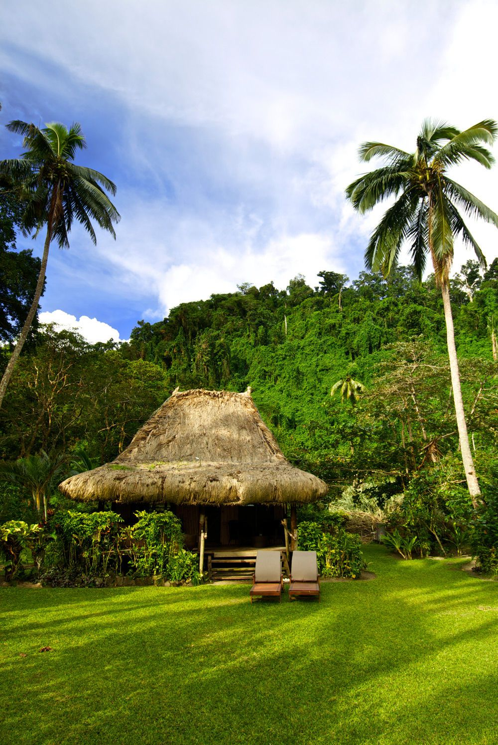 Amazing Fiji Tourist Attraction u2013 The 10
