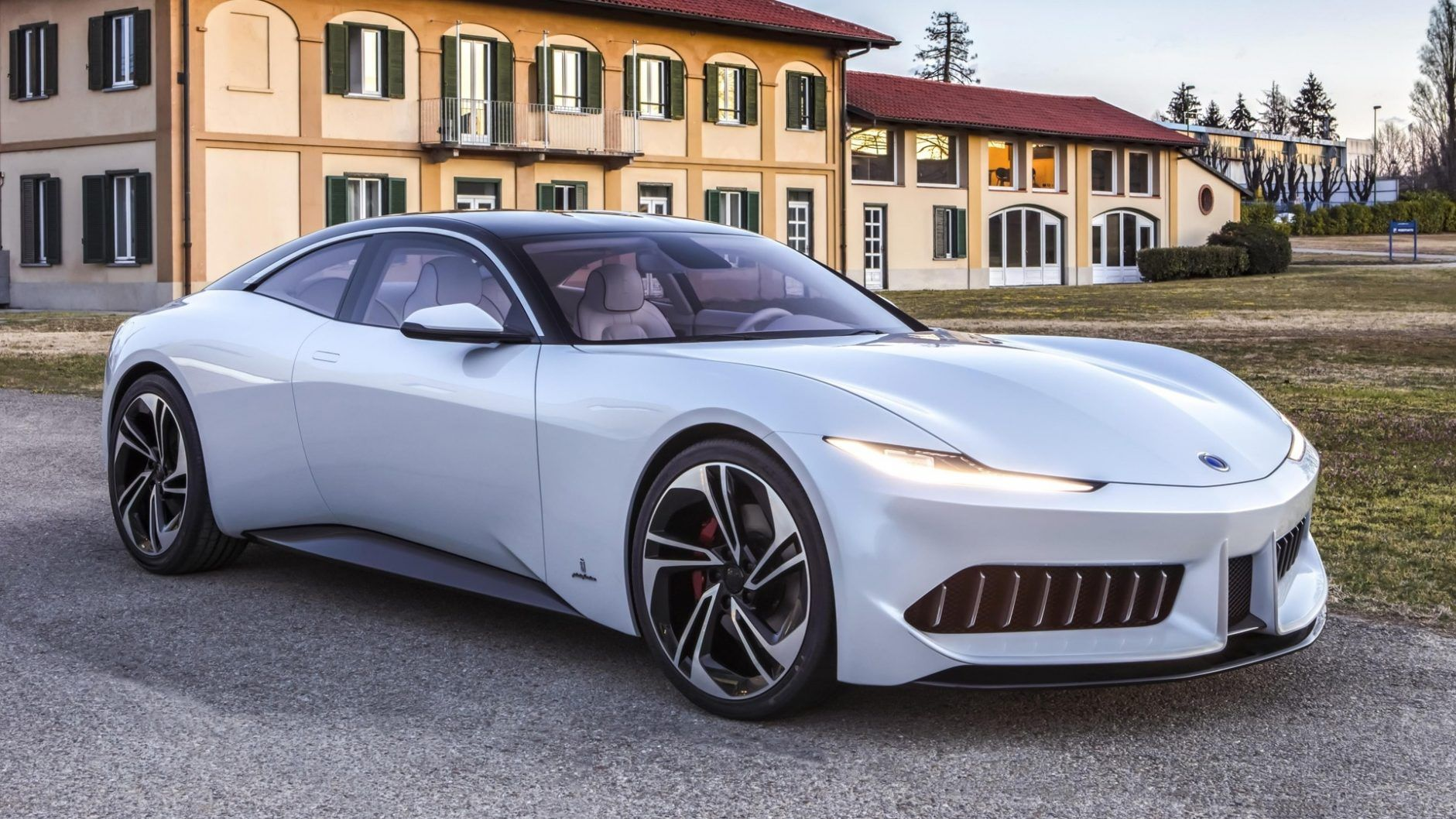 2021 Ford Mach E Review Everything You Need To Know