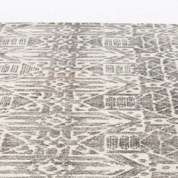 hieroglyph wool rug apartment bedroom rugs wool rug wool rh pinterest ca
