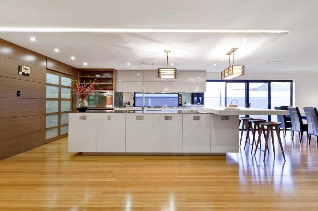 Japanese Contemporary Kitchen Design Best of