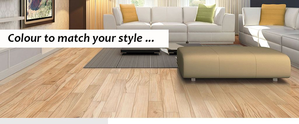 Euro Laminate Floors Egger Laminate Flooring Laminate Flooring