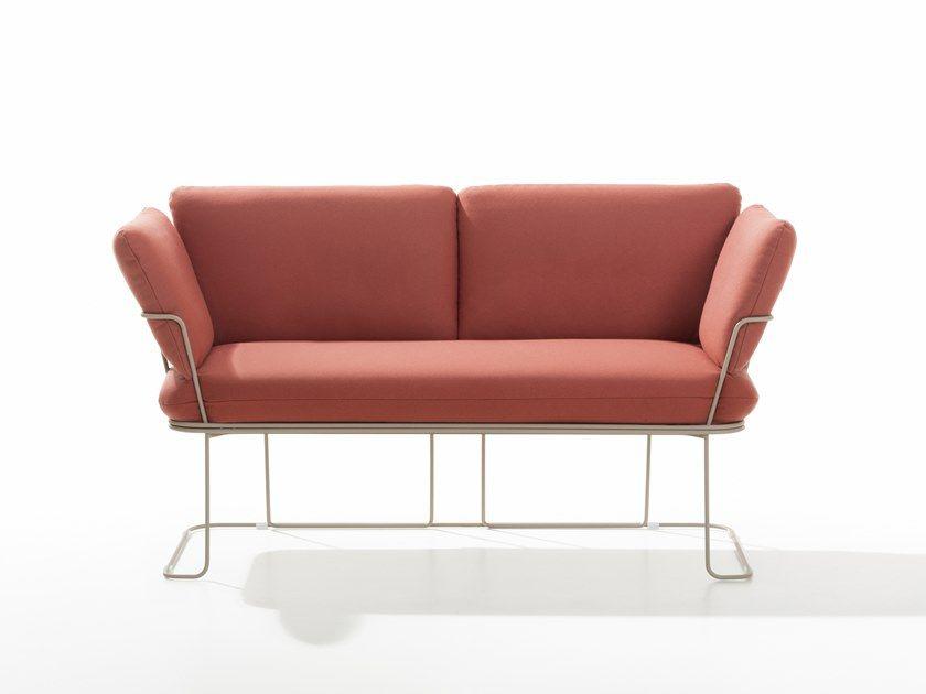 merano small sofa in 2019 sofa sofa rh pinterest com