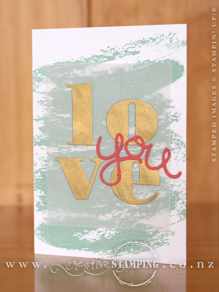 Hand Stamped Anniversary Gift Anniversary Cards For Husband Anniversary Cards Anniversary Cards For Him