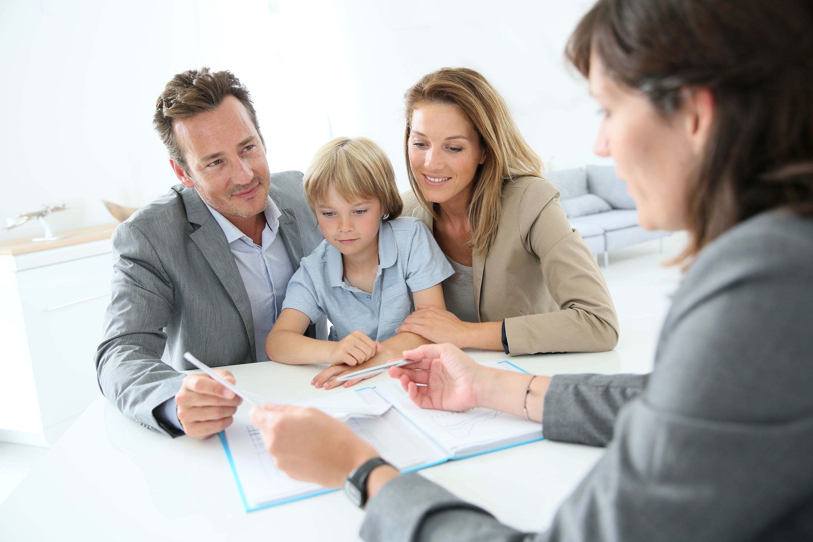 Encourage someone saving for college easy loans loans