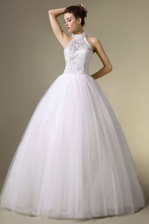 Most beautiful dress in the world 2014 for Top 10 most beautiful wedding dresses
