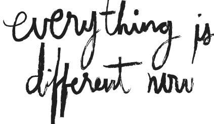 It S A Good Thing Quotes Pinterest Quotes Words And Sayings