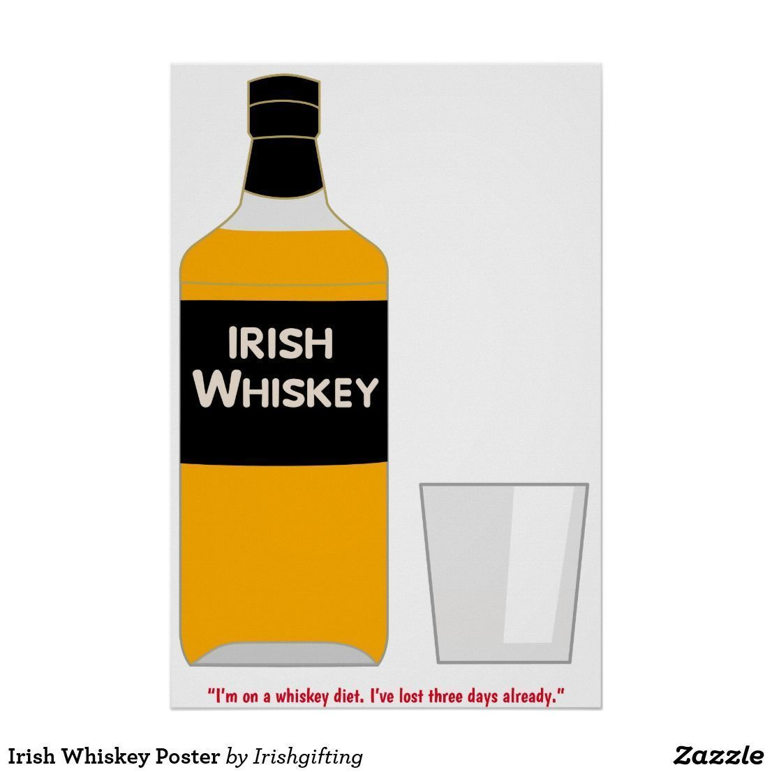 Irish Whiskey Poster | Zazzle.co.uk #irishwhiskey Irish Whiskey Poster #irishwhiskey Irish Whiskey Poster | Zazzle.co.uk #irishwhiskey Irish Whiskey Poster #irishwhiskey Irish Whiskey Poster | Zazzle.co.uk #irishwhiskey Irish Whiskey Poster #irishwhiskey Irish Whiskey Poster | Zazzle.co.uk #irishwhiskey Irish Whiskey Poster #irishwhiskey