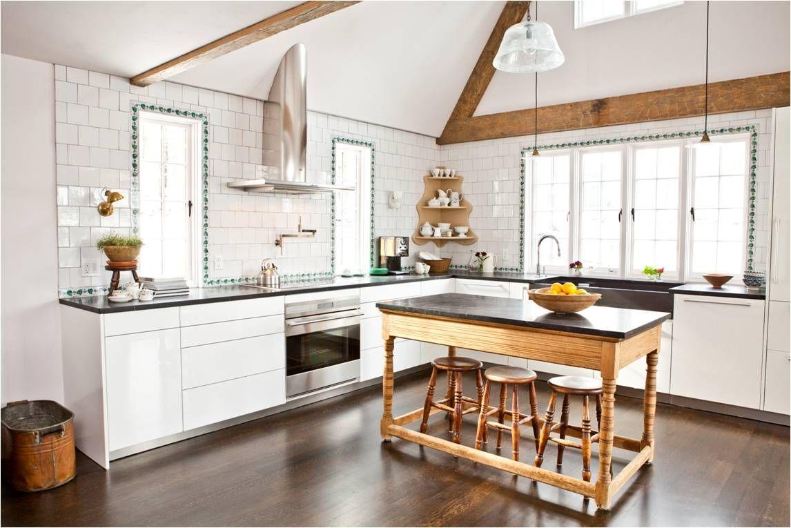 Küchendesign und farbe herrliche veraltete küche renovieren  farbe kann wunder wirken auf