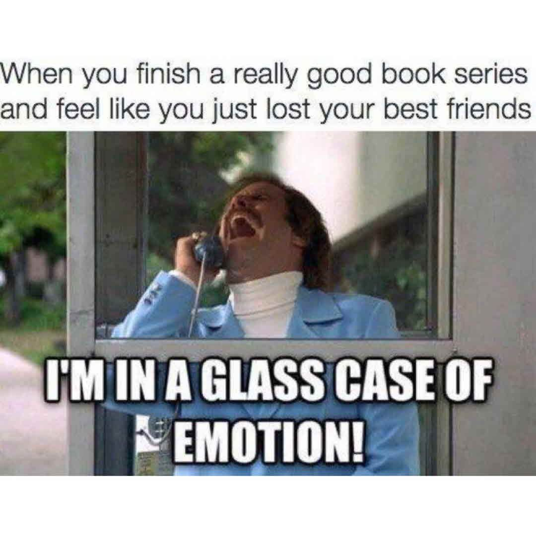 19 Hilarious Pictures That Accurately Describe What Itu0027s Like To Finish    Books, Literature, Reading