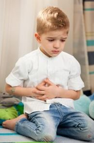 Study Confirms Tummy Issues More Common In Kids With Autism - pinned by @PediaStaff – Please Visit  ht.ly/63sNt for all our pediatric therapy pins