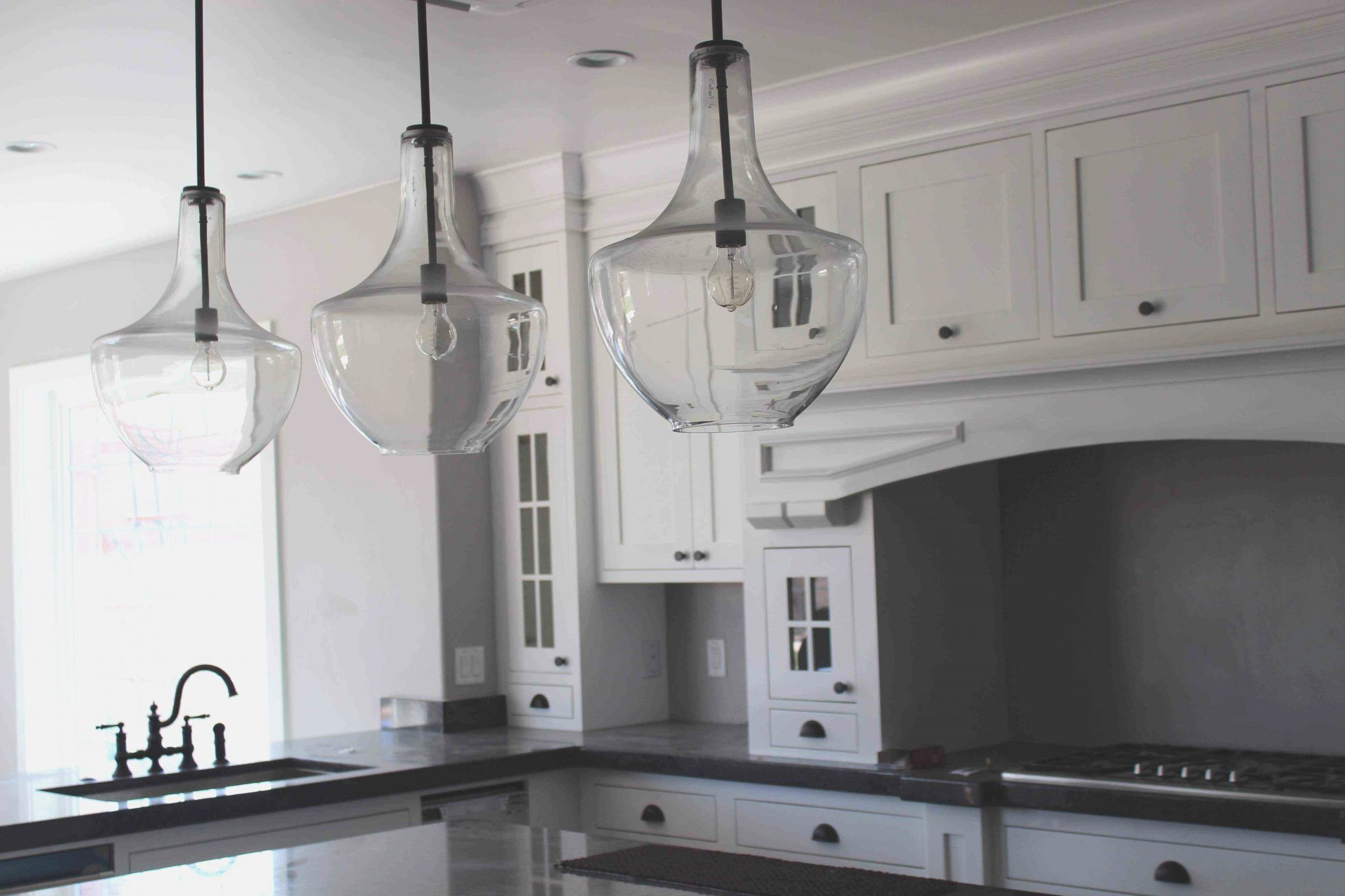 full size of kitchen 3 light kitchen island pendant lighting fixture rh pinterest co uk