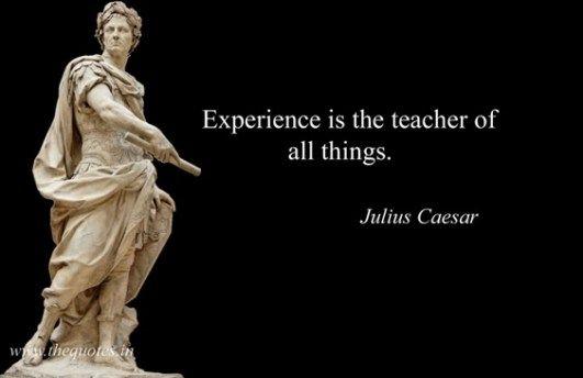 Julius Caesar Quotes 112 Julius Caesar Quotes  Caesar Quotes Julius Caesar And Wisdom