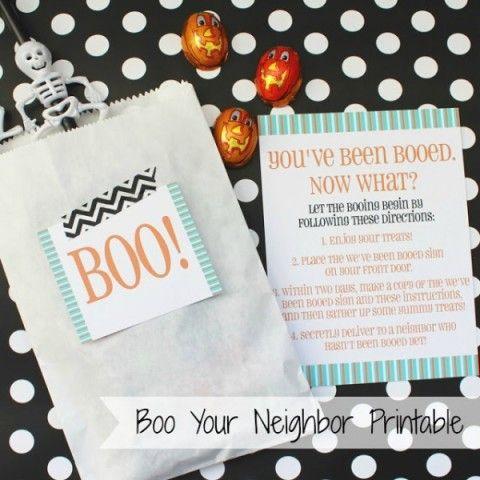 boo_your_neighbor_printable