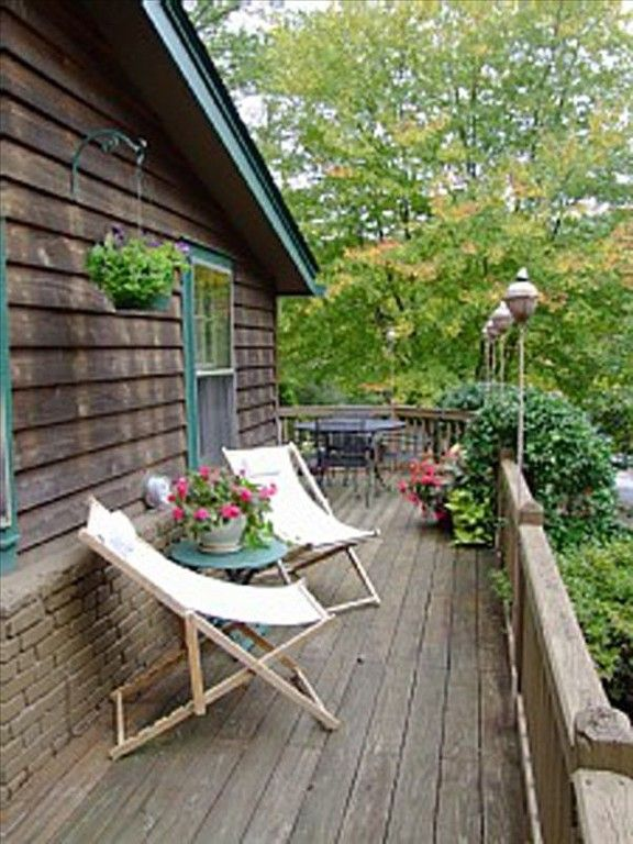asheville vacation rental vrbo 226954 3 br smoky mountains rh pinterest com