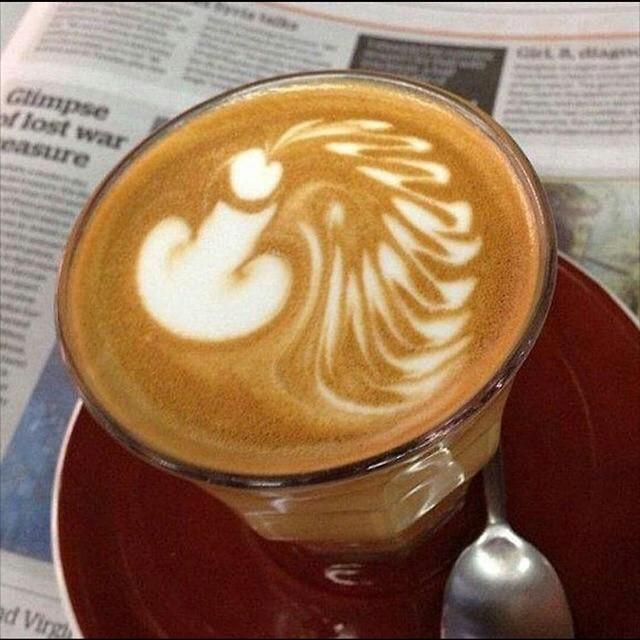 Latte Art Naughty Hilarious Funny Memes Haha Funny Funny Quotes Jokes