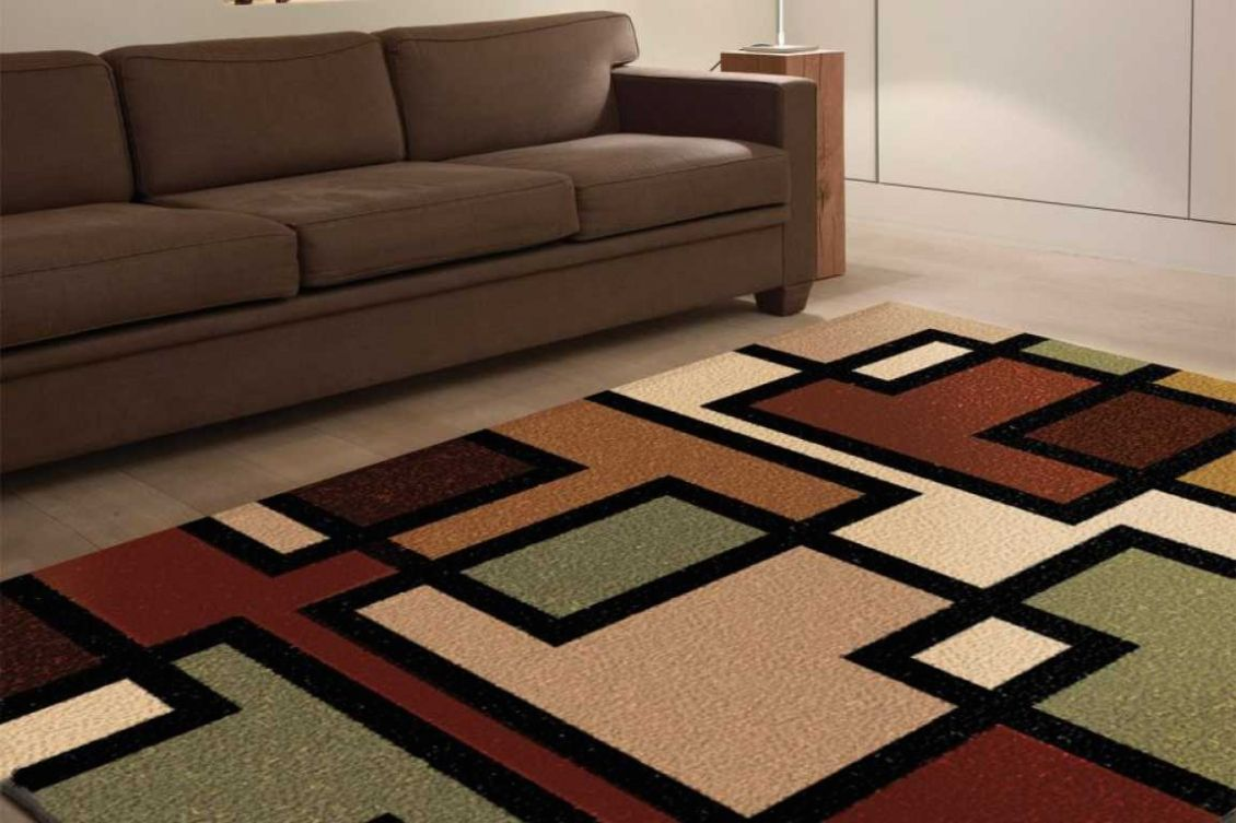 Advantages Of Cool Rugs Cool Rugs Interior Rugs Rugs In Living Room