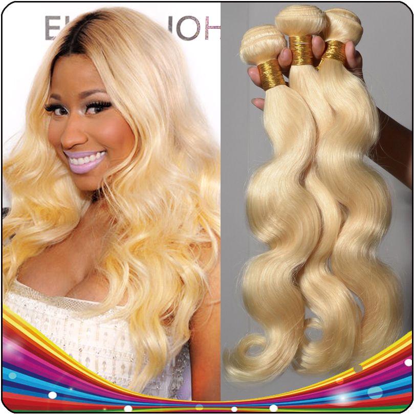 Love Nicki Minaj Hair Style Body Wave Hair Body Wave Hair