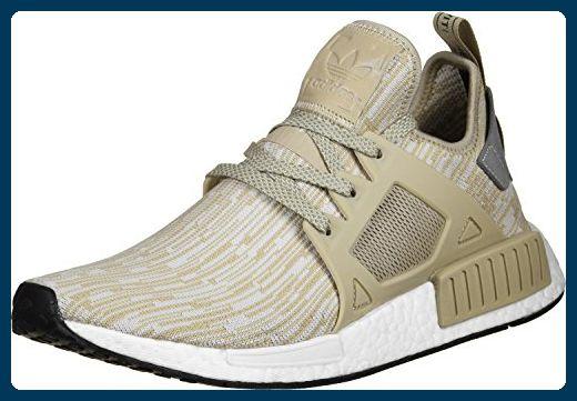 innovative design 86436 25d92 Adidas Sneaker NMDXR1 S771954 Beige, Schuhgröße44 23 - Sneakers für  frauen (Partner-Link)