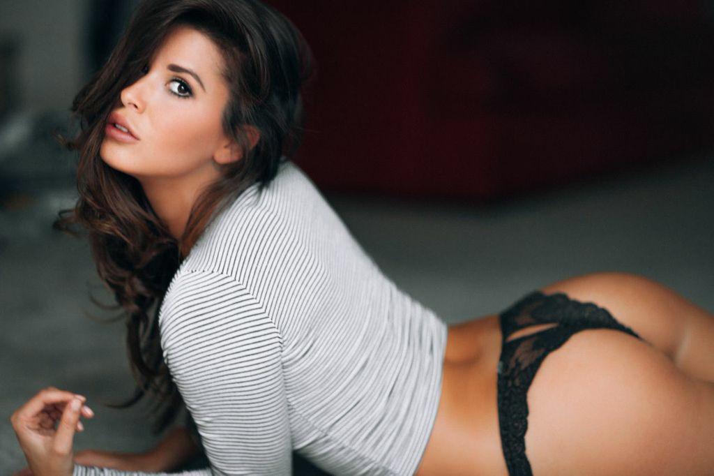 Jessica Crovato