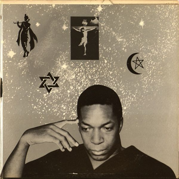 new styles well known temperament shoes John Coltrane, Alice Coltrane - Cosmic Music at Discogs ...