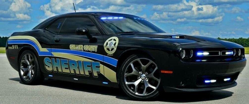 pin by c alexander on five 0 whips pinterest police cars rh pinterest com