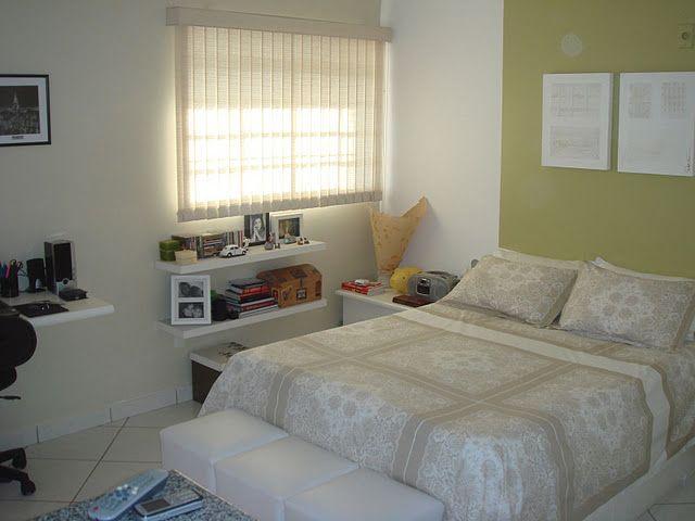 Projeto // Casa // Pequeno // Loft // Imagem 6 de 7