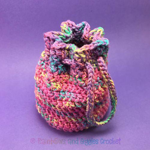 0d1499136f4 Crochet Peter Pan or Robin Hood Hat by LionandLambPhotos on Etsy ...