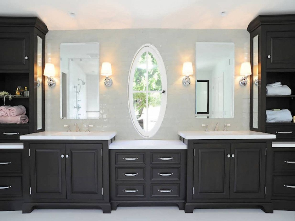 bathroom side cabinets. 20+ Bathroom Vanities With Side Cabinets - Lowes Paint Colors Interior Check More At Http