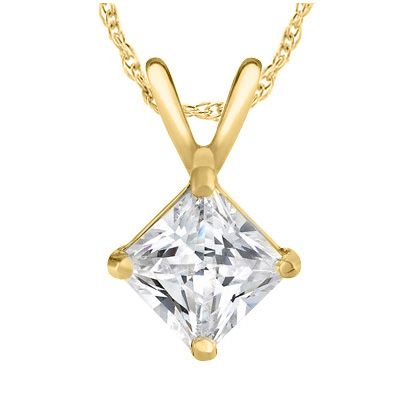 Design your own diamond pendant gifts for her pinterest design your own diamond pendant mozeypictures Choice Image