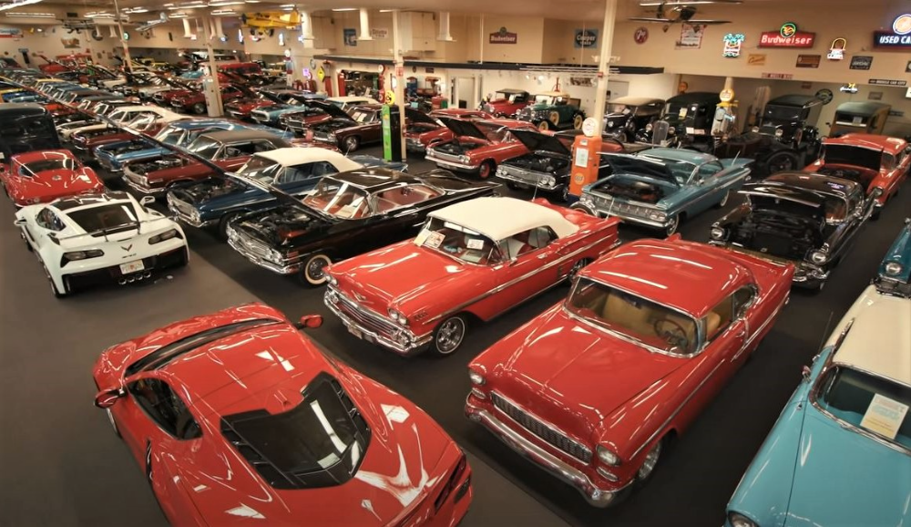 36+ Hagerty cars ideas
