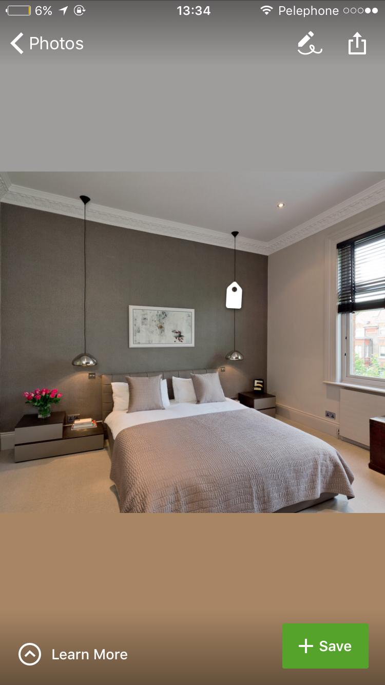 Idea by Sewar Oth on A Bedroom furniture online, King