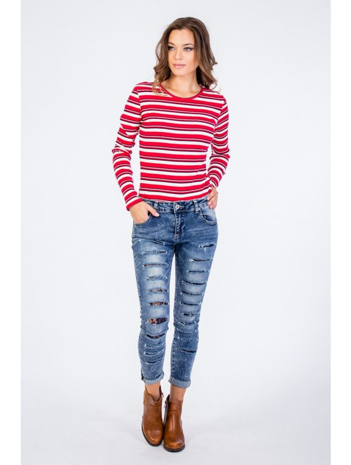 e933b202f denim, džínsovina, rifle, jeans, fashion, móda, eshop, oblečenie ...