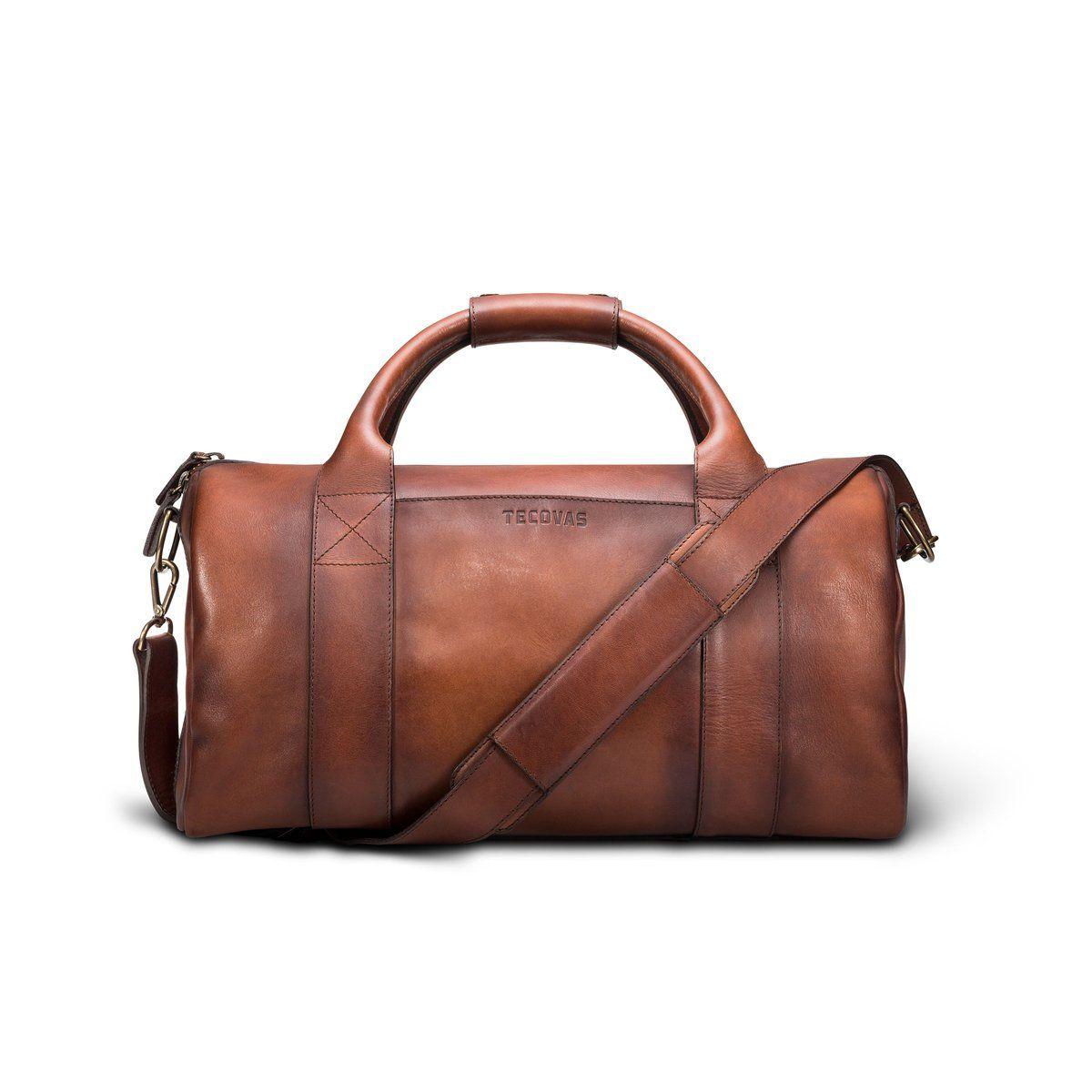 Polo Ralph Lauren Core Leather Duffle Bag Reviews Bags Backpacks Men Macy S Leather Duffle Bag Leather Duffle Leather Weekender Bag