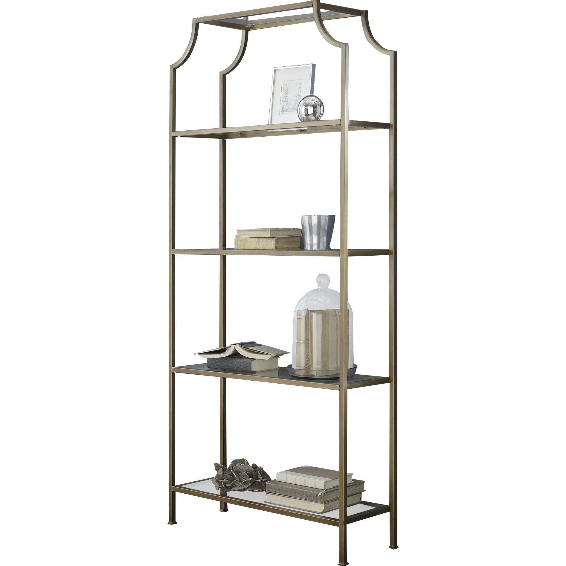 buchanan etagere bookcase mom casa etagere bookcase bookcase rh pinterest com