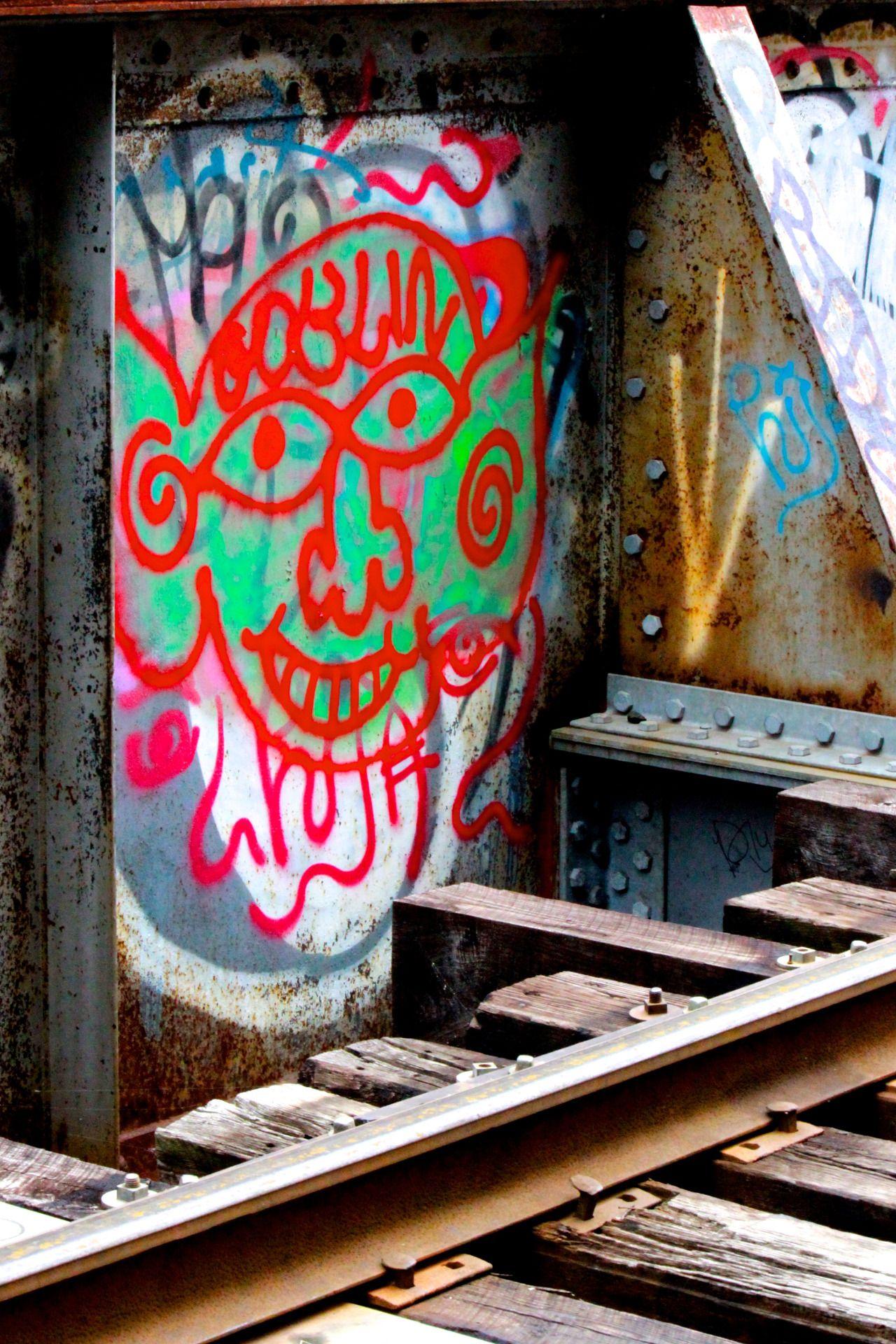 Graffiti wall cambridge ma - Cambridge Ma Streetart Cambridgema Canon