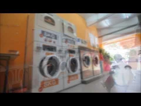 123 Laundry Bukit Jambul Penang Youtube Bukit Jambul