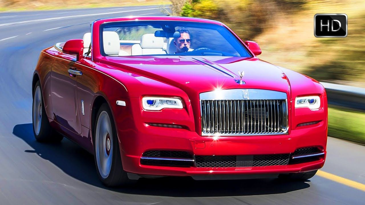 image result for wraith red rolls royce convertible wolf rh pinterest com