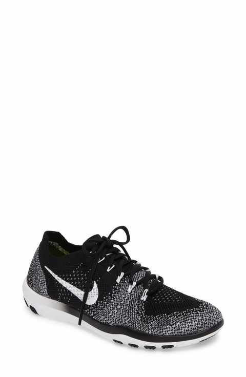 accb6f1d08d6 Nike Free Focus Flyknit 2 Training Shoe (Women)