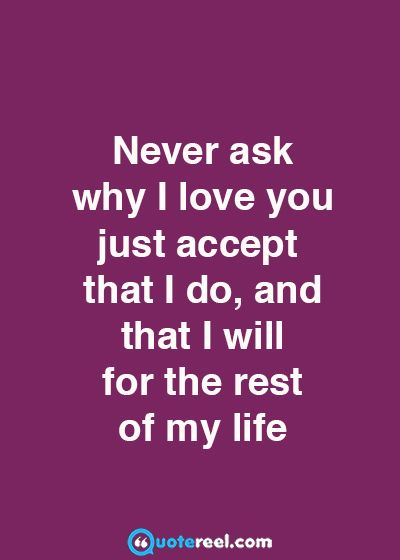 30 Love Quotes For Husband Quote Of The Day Love Husband Quotes