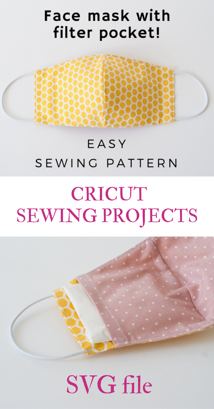 Pin On Sewing Patterns For Beginners