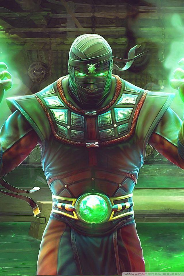 Resultado De Imagem Para Mortal Kombat Wallpaper Iphone Mortal Combate Desenho Jogos De Luta Street Fighter
