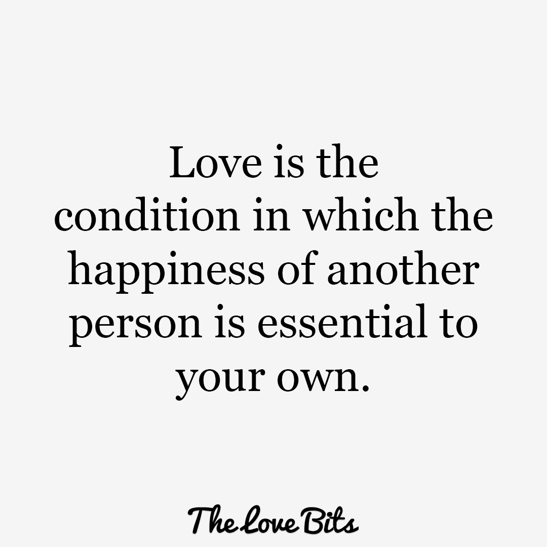 50 True Love Quotes To Get You Believing In Love Again Thelovebits True Love Quotes Love Quotes True Quotes
