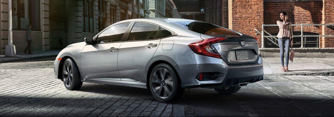 Honda Civic Wiper Blades Size 2016 In 2020 Honda Civic Honda Civic Vtec Honda Civic Coupe