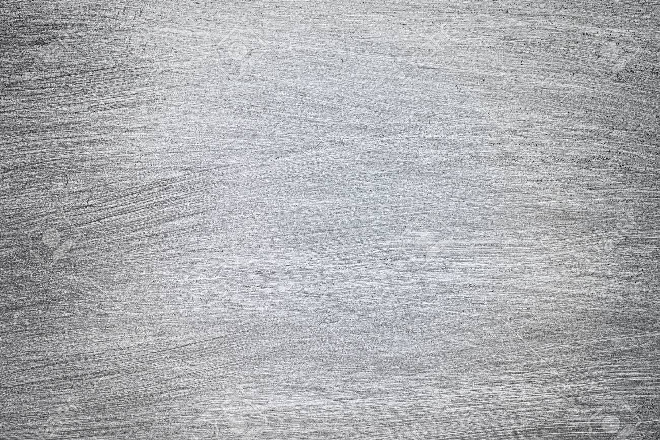 Metal Brushed Texture Brushed Aluminum High Resolution Background Affiliate Texture Brushed Metal Aluminum Ba Texture Abstract Artwork Background