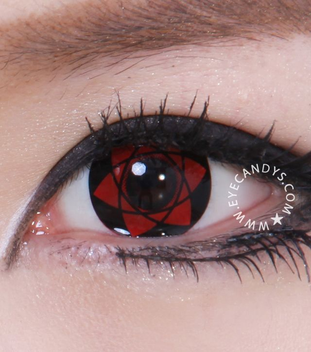Special Effects Contact Lenses For Cosplay Costume Halloween And Theatrical Events From Eyecandys Contact Lenses Halloween Contacts Halloween Contact Lenses