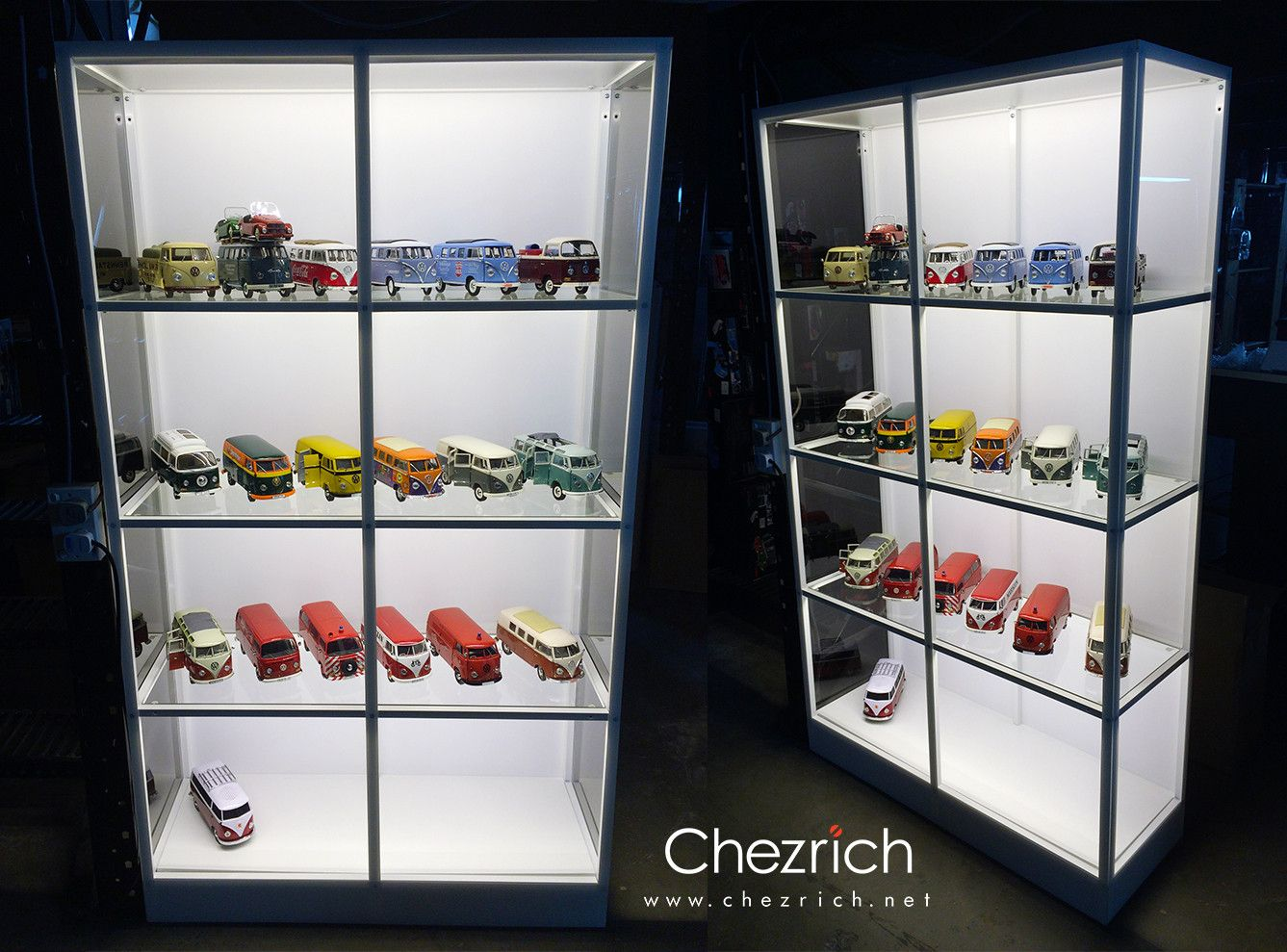 77 Acrylic Display Cabinets For Sale Backsplash For Kitchen Ideas Check More At Http Www Planetgreenspot Display Cabinet Display Storage Cabinets For Sale